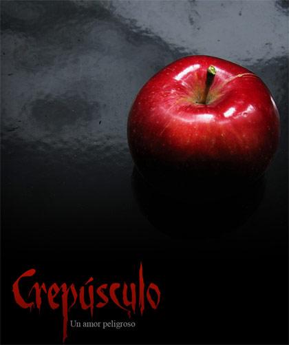 crepusculo-amanecer